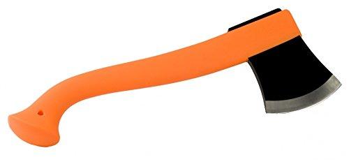 Morakniv Mora Beil Gesamtlänge: 32.5cm glasfaserverstärkter Kunststoff-Griff, Mehrfarbig, One Size