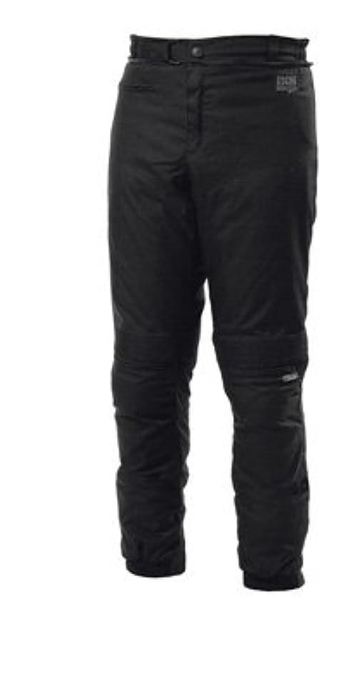 意外遠征誤ってIXS: バイク用パンツ 「CHECKER ll」(MEN、WOMEN)