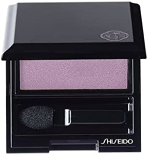 Shiseido The Makeup Luminizing Satin Eye Color 0.07oz./2g YE306 Solaris