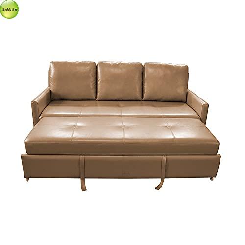 NO ONE Thailand Sofa