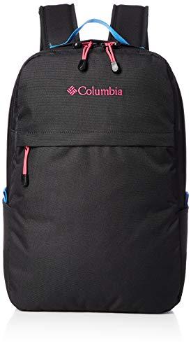 コロンビア(Columbia)-プライスストリーム24Lバックパック 色:マルチカラー