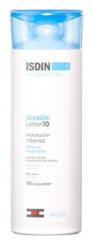 UREADIN Massageöle, 30 ml