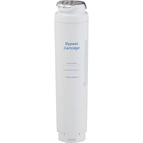 Bosch 643046 99 1 cm/Bypass Wasserfilter 0825225847656