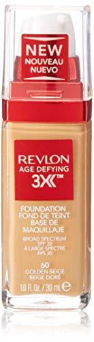base liquida revlon fabricante Revlon