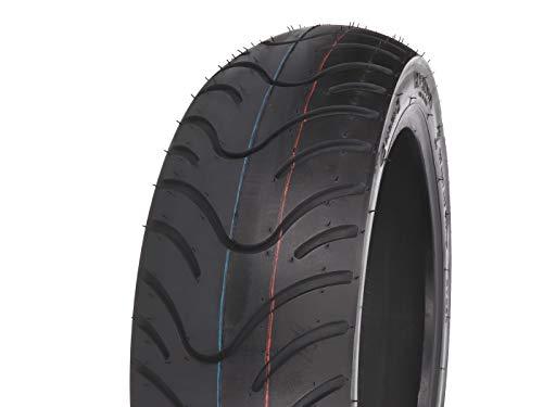 Reifen Kenda K413 120/70-13 53M TL