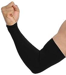 Image of UV Sun Protection Arm...: Bestviewsreviews