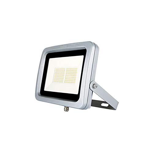 Ledino LED-Strahler Buckow mit 4000K IP65 120° mit 100, 150 oder 200 Watt 100 W