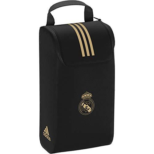 Adidas - Bolsa Calzado Real Madrid CF 2019-2020
