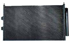 TYC - 3525 06-11 Hd Cvic Sdn Dx/Lx/Ex/Hybd W/ R/D Cond  Pfc