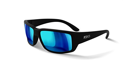 Best Recommended Fishing Sunglasses under $50
