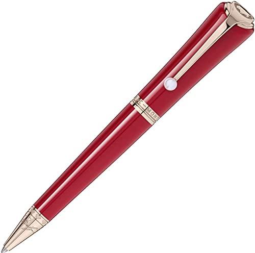 Bolígrafos de tinta líquida Modelo BP SE Montblanc Muses Marilyn Monroe de la marca Montblanc