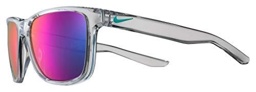 NIKE unisex gafas de sol FLIP M EV0989, 933, 53