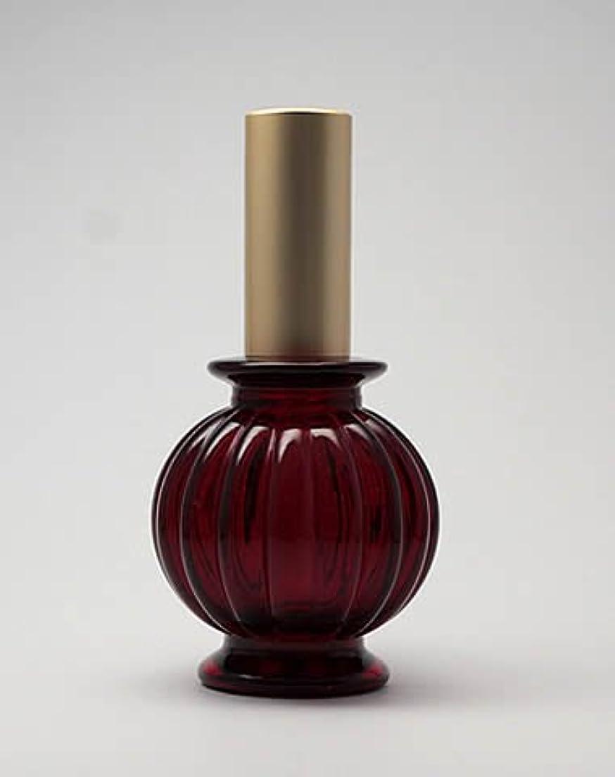 ピンチ媒染剤伝導ポンプアトマイザー ランタン ワイン