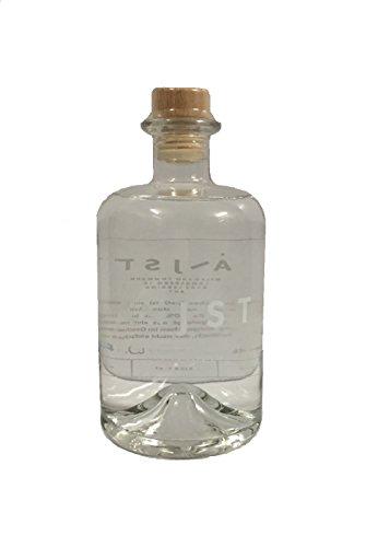 Aeijst Styrian Pale Gin 43,5% 0,5l Flasche