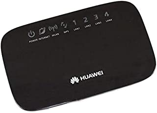 HUAWEI HG231F Router