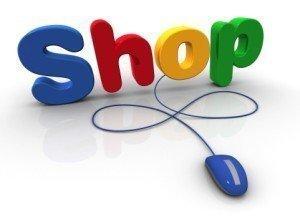 Ihr eigener Onlineshop, Webshop Installation Domain Webspace inkl. XLPro-Service