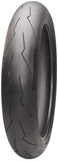 120/70ZR-17 (58W) Pirelli Diablo Supercorsa SP V2 Front Motorcycle Tire for Aprilia RSV4 1000 RF LE 2016