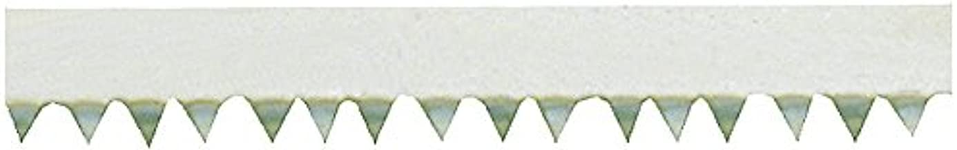 Bellota 4547-21 Prof Hoja dentado Duro