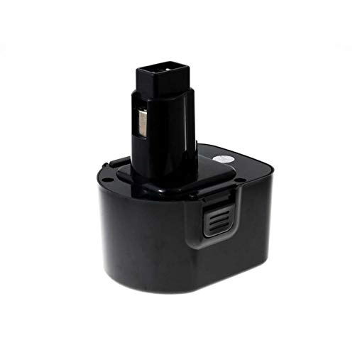 Akku für Roller Axial-Press 12V, 12V, NiMH