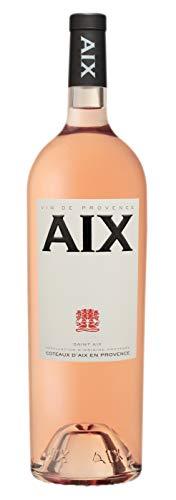 AIX Rosé 2019 Magnum (1 x 1.5 l)