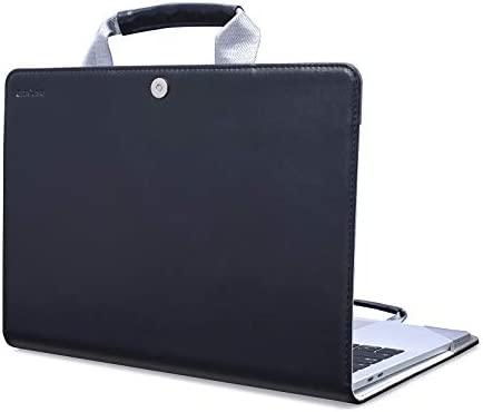 amCase Case Compatible with MacBook Pro 13 inch 2020 2019 2018 2017 2016 Release Models A2338 product image