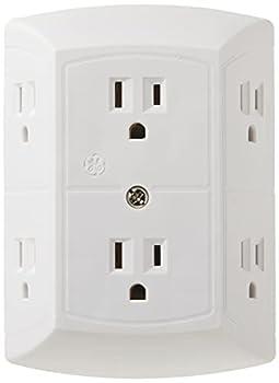 power outlet splitter