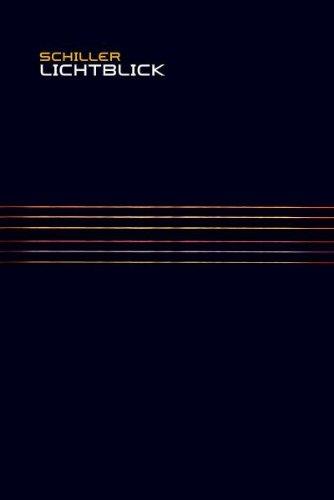 Lichtblick (Ltd. Super Deluxe Edition)
