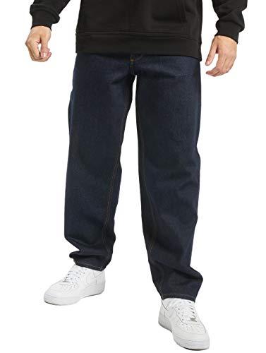 Homeboy Herren Jeans Hose X-Tra Baggy Jeans