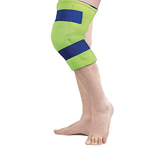 Polar Ice® Large Knee Wrap,...