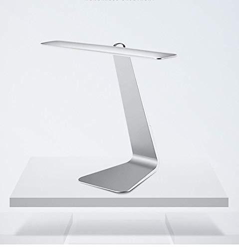LZQBD Schreibtischlampe, Led-Licht-Schlafzimmer Nachttischlampe...