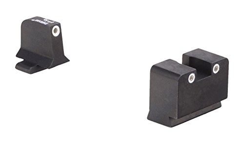 %5 OFF! Trijicon Night Sights/Suppressor Sights/Sig Sauer Bright & Tough Night Sight Suppressor Set ...