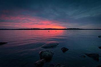 2020 Summer Lovely Nature Sounds for Inner Peace