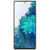 Samsung Galaxy S20 FE 5G 6.5