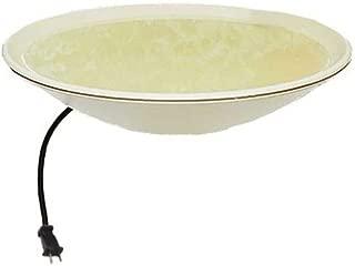 Best bowl bird bath Reviews