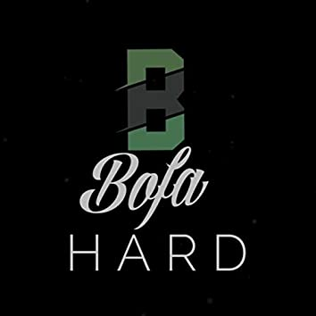 HarD (Instrumental Version)