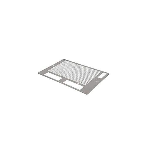 Cadre hotte Support filtre Neff 00287774