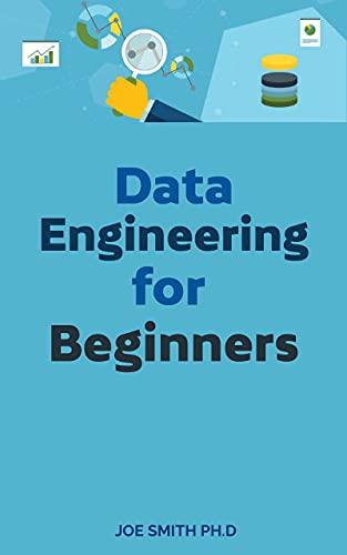 Data Engineering for Beginners: Machine Learning for dummies (English Edition)