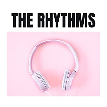 The Rhythms