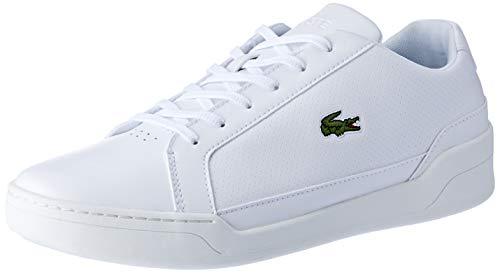 Lacoste Challenge 119 2 SMA Sneakers voor heren