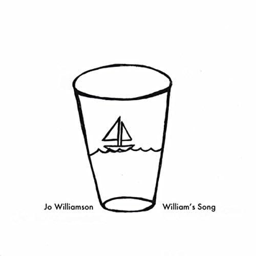 Jo Williamson