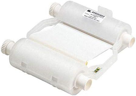 Ribbon White Popular SALENEW very popular 4.330 B30-R10000-Wt in.
