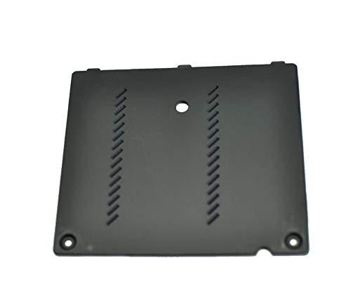 Ersatz-Speicher RAM Abdeckung für Lenovo Thinkpad x220 X220i X220s Laptop 04W1416 Türschild