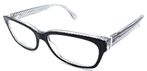 fendi occhiali vista migliore guida acquisto