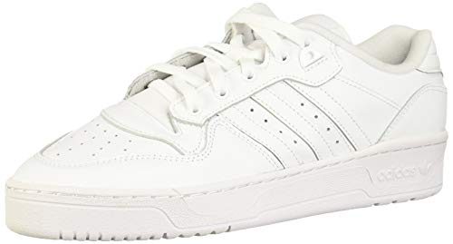 adidas Rivalry Low Unisex Laag-Top