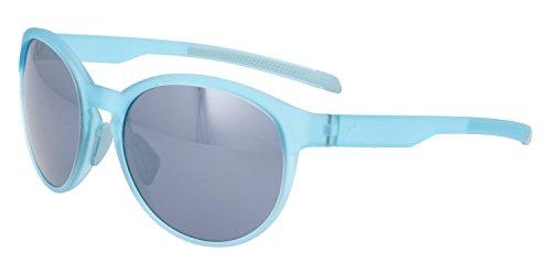 adidas Beyonder Women's Running Sunglasses - SS18 - One - Blue