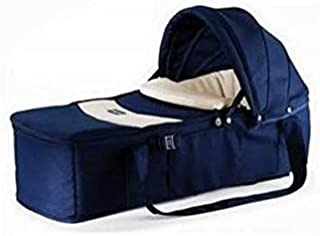 Chicco Baby Multi-function Sacca Transporter Soft Carry Cot