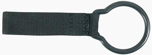 Viper TACTICAL - Halterung für (D-Zellen-) Taschenlampe - für Polizei, Militär