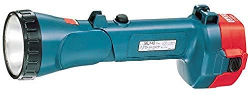 Makita 192752-8 - Lampada a batteria ML140, 14,4 Volt