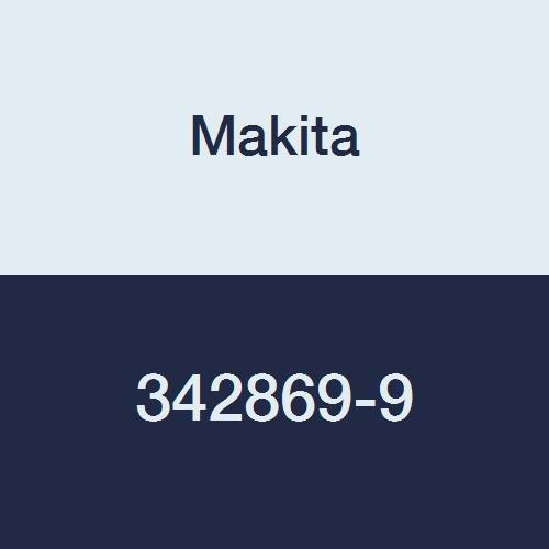 Makita 342869-9-3212 koppelingshendel, origineel vervangend onderdeel 5016 NB