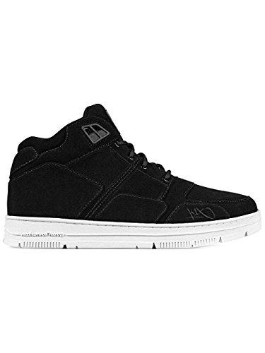 K1X Herren Winterschuh Allxs Sport Shoes